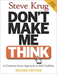 Dont_make_me_think