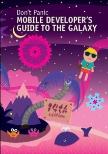 Mobile_Developers_Guide_Into_The_Galaxy