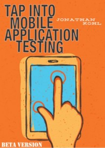 Tap_Into_Mobile_Application_Testing